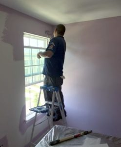 painters in Middletown, Delaware
