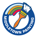 Middletown Painting LLC of Delaware
