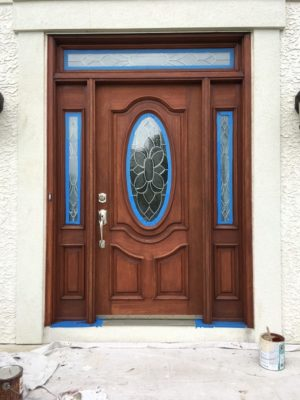 Exterior painting in Delaware