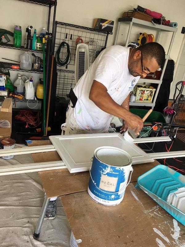 painters in Delaware
