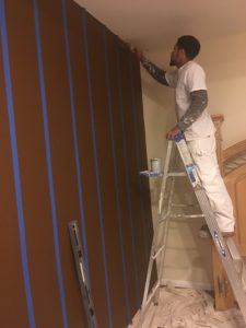 Painters in New Castle County